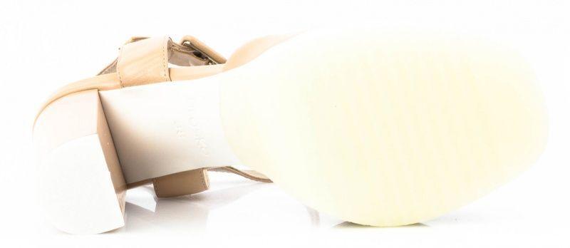 Босоножки для женщин Braska BS2421 стоимость, 2017