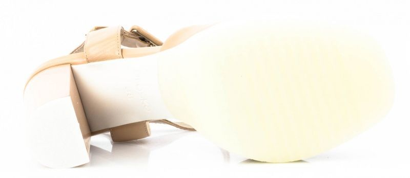 Босоножки для женщин Braska BS2421 цена, 2017