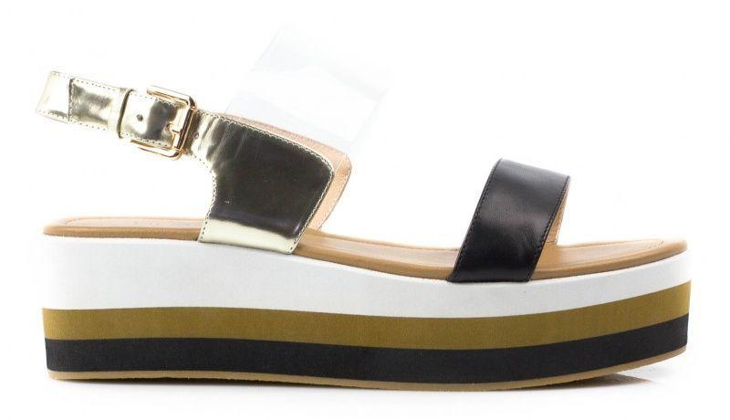 Босоніжки  для жінок Braska BS2427 розміри взуття, 2017