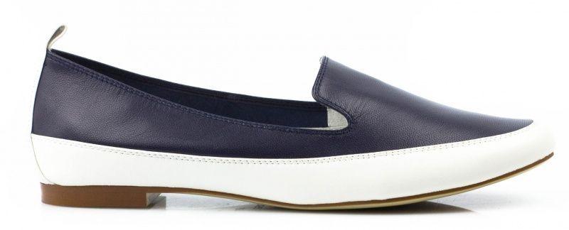 Туфли для женщин Braska BS2428 размеры обуви, 2017