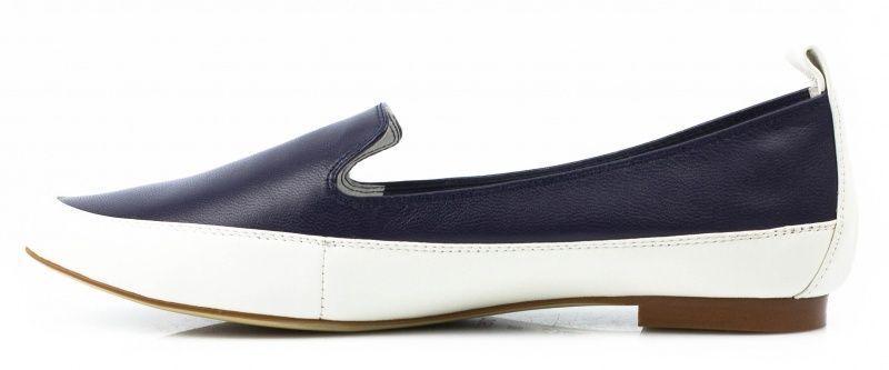 Туфли для женщин Braska BS2428 купить в Интертоп, 2017