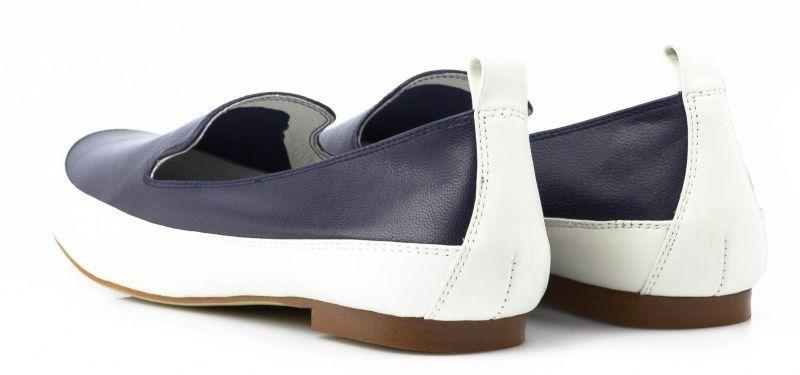 Туфли для женщин Braska BS2428 , 2017