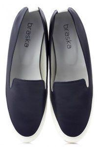 Туфлі  для жінок Braska BS2428 розміри взуття, 2017