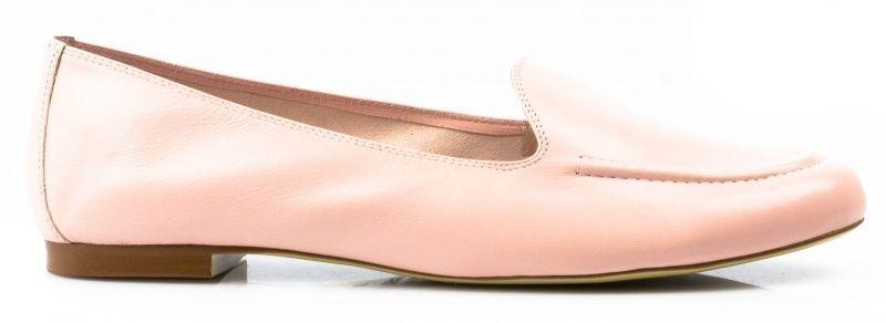 Туфли для женщин Braska BS2429 размеры обуви, 2017