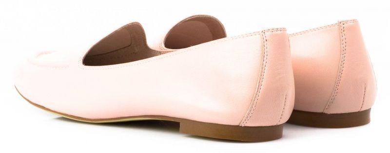Туфли для женщин Braska BS2429 размерная сетка обуви, 2017