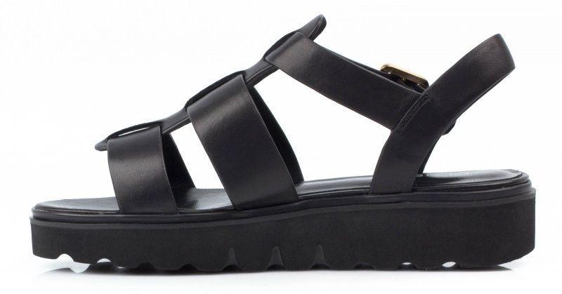 Сандалии для женщин Braska BS2433 купить обувь, 2017