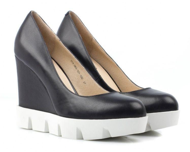 Туфли для женщин Braska BS2435 цена, 2017