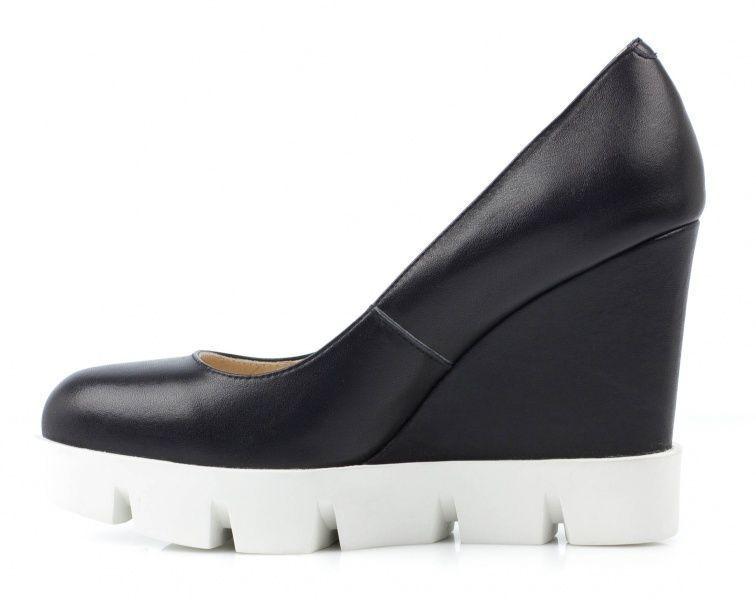 Туфли для женщин Braska BS2435 брендовые, 2017