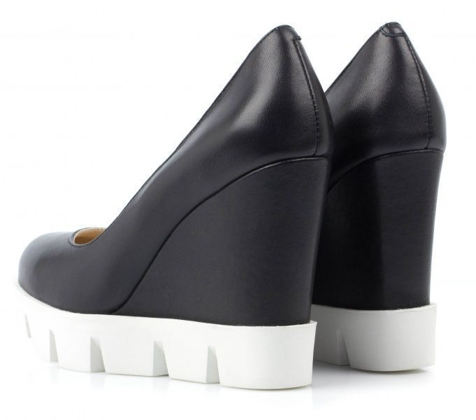 Туфли для женщин Braska BS2435 , 2017