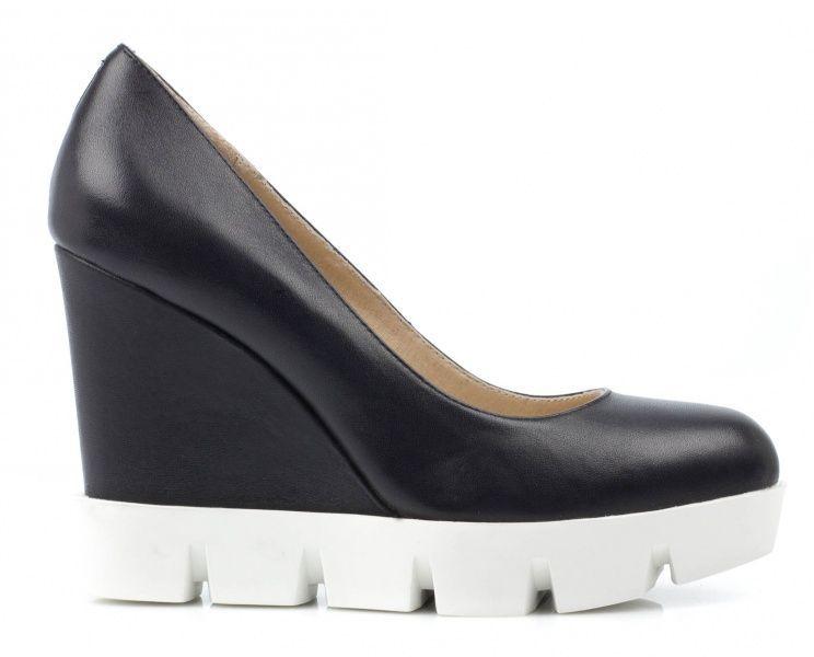 Туфли для женщин Braska BS2435 примерка, 2017