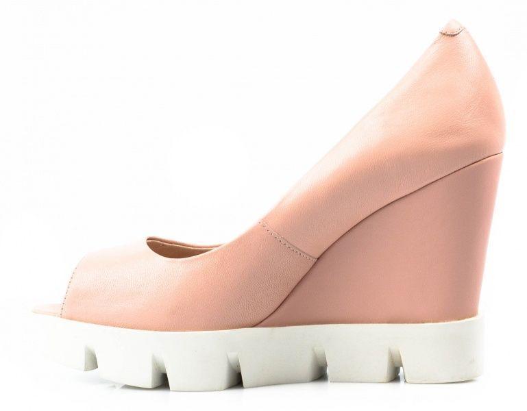 Туфли для женщин Braska BS2436 купить в Интертоп, 2017