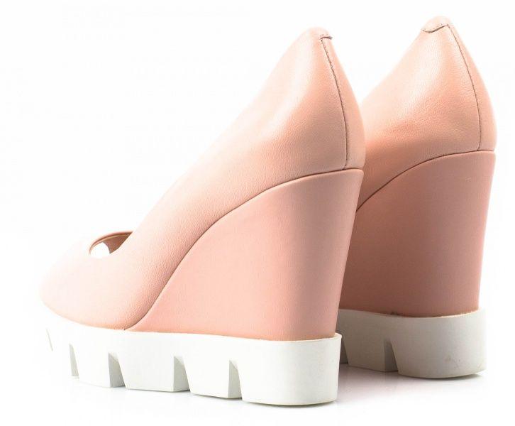 Туфли для женщин Braska BS2436 , 2017