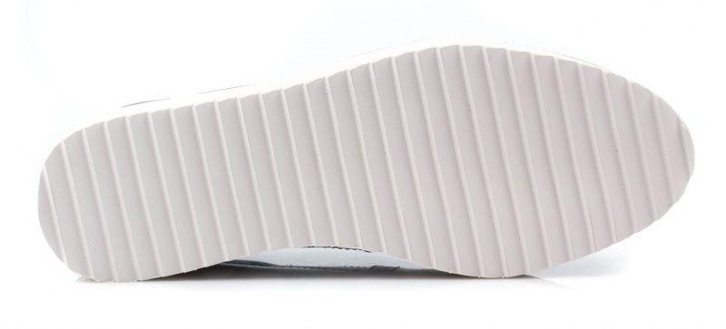 BRASKA Полуботинки  модель BS2438, фото, intertop