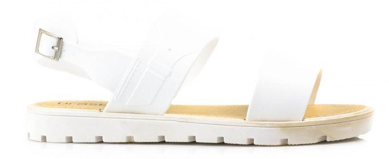Braska Сандалии  модель BS2448 размеры обуви, 2017