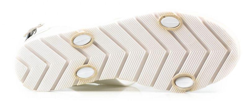 Braska Сандалии  модель BS2448 размерная сетка обуви, 2017