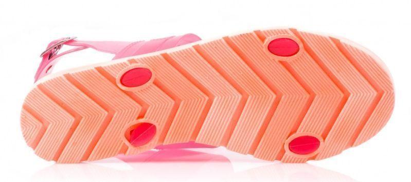 Braska Сандалии  модель BS2449 размерная сетка обуви, 2017