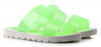 Сандалі  для жінок Braska 311-979/717-020 розміри взуття, 2017
