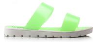 Сандалі  для жінок Braska 311-979/717-020 брендове взуття, 2017