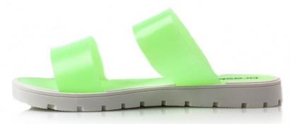 Сандалі  для жінок Braska 311-979/717-020 купити взуття, 2017