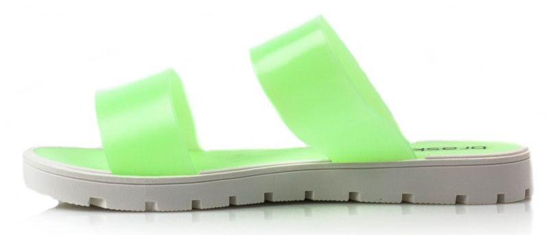 Сандалии для женщин Braska BS2450 купить обувь, 2017