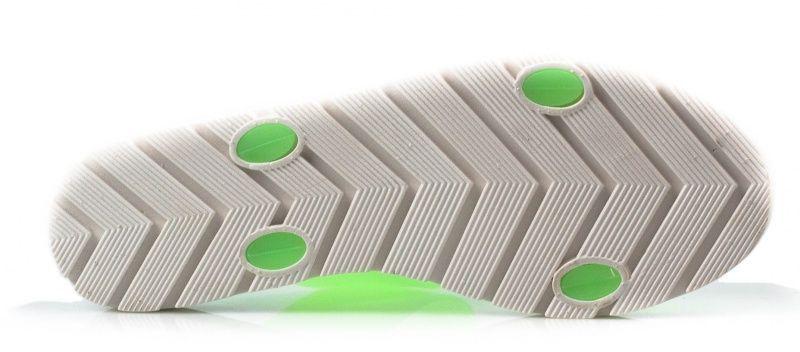 Braska Сандалии  модель BS2450 размерная сетка обуви, 2017