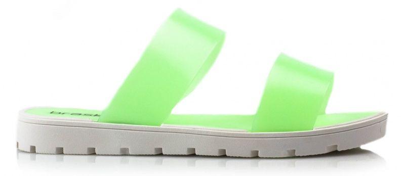 Сандалии для женщин Braska BS2450 размерная сетка обуви, 2017