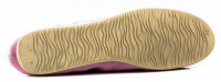 Туфлі  для жінок Braska 313-900/518 модне взуття, 2017
