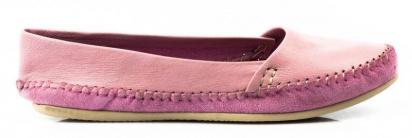 Туфлі  для жінок Braska 313-900/518 продаж, 2017