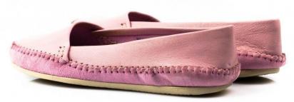 Туфлі  для жінок Braska 313-900/518 , 2017