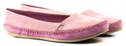 Туфлі  для жінок Braska 313-900/518 розміри взуття, 2017