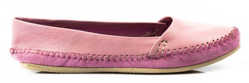 Туфли для женщин Braska BS2451 размеры обуви, 2017
