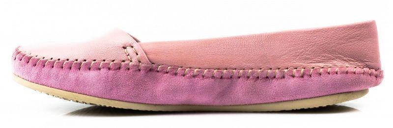 Туфлі  для жінок Braska 313-900/518 вартість, 2017