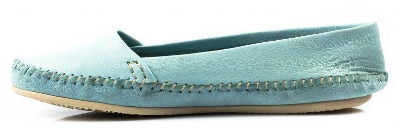 Туфли для женщин Braska BS2452 купить в Интертоп, 2017
