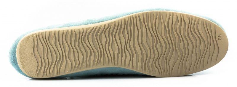 Туфли для женщин Braska BS2452 размерная сетка обуви, 2017