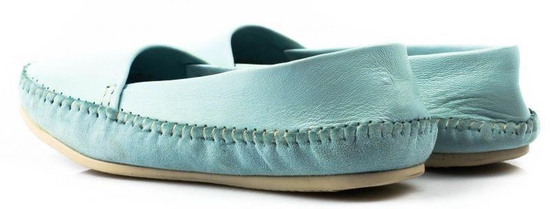 Туфли для женщин Braska BS2452 , 2017