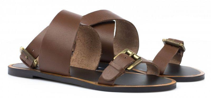 Сандалии для женщин Braska BS2454 размерная сетка обуви, 2017