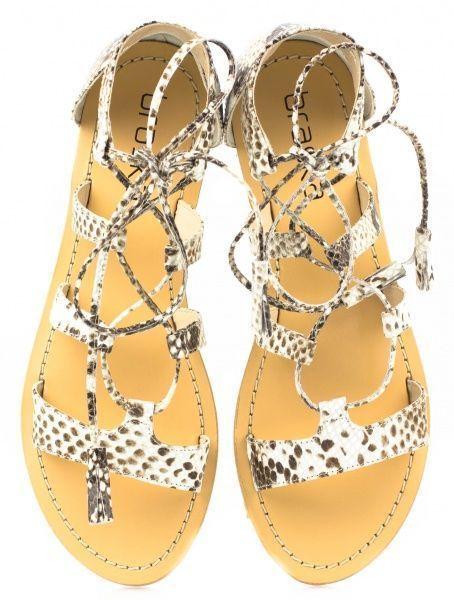 Сандалии для женщин Braska BS2457 модная обувь, 2017