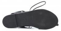 Сандалі  для жінок Braska 311-6257/101 брендове взуття, 2017