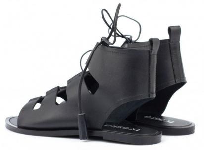 Сандалі  для жінок Braska 311-6257/101 розміри взуття, 2017
