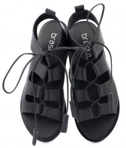 Сандалі  для жінок Braska 311-6257/101 купити взуття, 2017