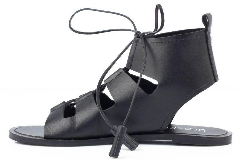 Сандалии для женщин Braska BS2458 размеры обуви, 2017