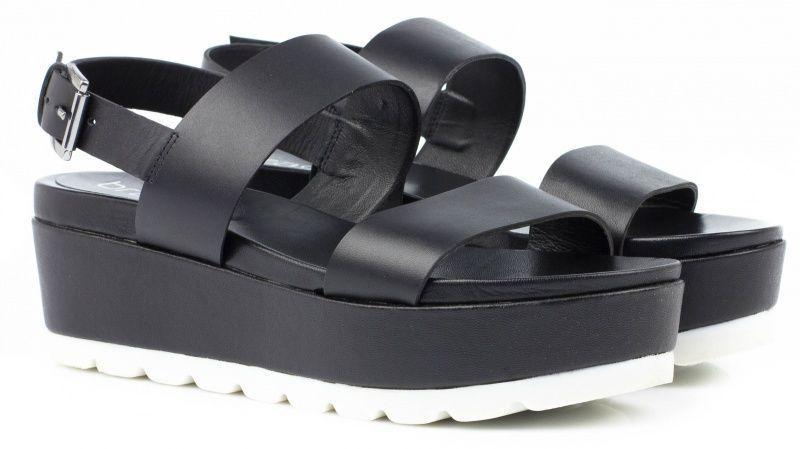 Босоножки для женщин Braska BS2465 размеры обуви, 2017