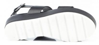 Босоніжки  для жінок Braska 311- 6291/188-100 купити в Iнтертоп, 2017