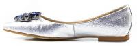 Балетки  для жінок Braska 313- 6274/177 брендове взуття, 2017