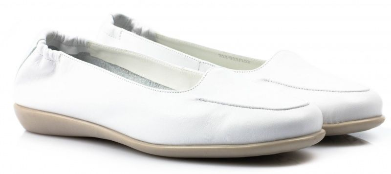 Туфли для женщин Braska BS2469 цена, 2017