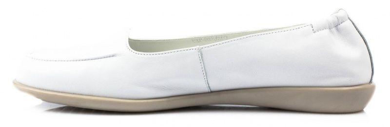 Туфли для женщин Braska BS2469 купить в Интертоп, 2017