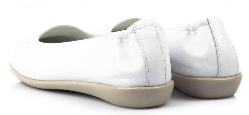 Туфли для женщин Braska BS2469 , 2017