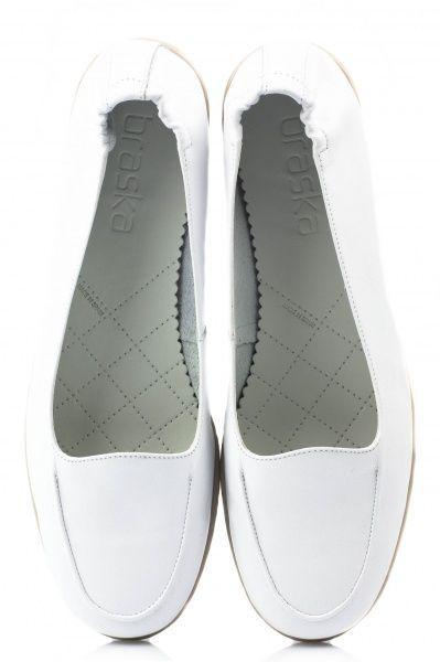 Туфли для женщин Braska BS2469 купить обувь, 2017