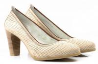 Туфлі  для жінок Braska 313-465/104-060 , 2017