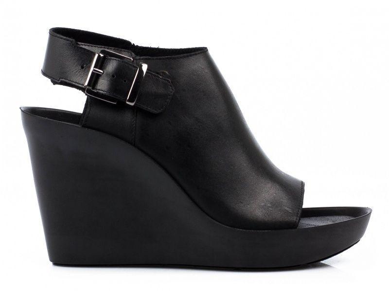 Босоножки для женщин Braska BS2476 купить обувь, 2017